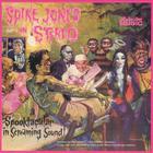 Spike Jones In Stereo (Reissued 1999)