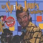 Musical Depreciation Revue: The Spike Jones Anthology CD1