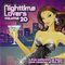 VA - Nighttime Lovers Vol. 20