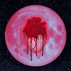Chris Brown - Heartbreak On A Full Moon CD1