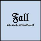 Teho Teardo - Fall (EP)