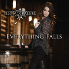 Everything Falls (CDS)