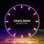 Craig David - Heartline (CDS)