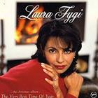 Laura Fygi - The Christmas Album - The Very Best Time Of Year