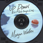 Morgan Wallen - Up Down (Feat. Florida Georgia Line) (CDS)