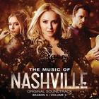 The Music Of Nashville (Original Soundtrack Season 5) Vol. 3