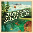Nitty Gritty Dirt Band - Anthology CD2