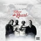 Filhos Do Rossi (EP)