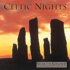 Diane Arkenstone - (Enaid & Einalem 1) Celtic Nights