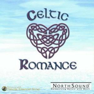 (Enaid & Einalem 3) Celtic Romance
