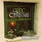 Diane Arkenstone - (Enaid & Einalem 2) Celtic Christmas