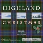 Diane Arkenstone - (Enaid & Einalem 4) Highland Christmas
