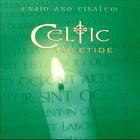 Diane Arkenstone - (Enaid & Einalem 5) Celtic Yuletide