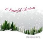 Diane Arkenstone - A Beautiful Christmas