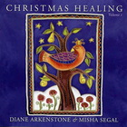 Diane Arkenstone - Christmas Healing Vol.1