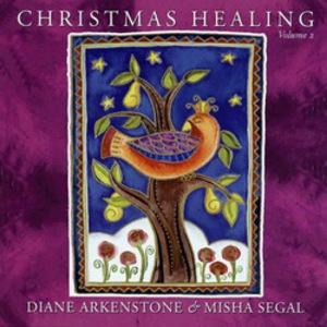 Christmas Healing Vol.2