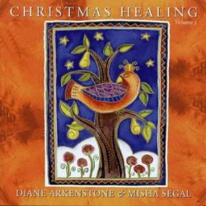 Christmas Healing Vol.3