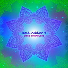 Diane Arkenstone - Soul Nektar 2