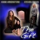 Diane Arkenstone - The Gift (& Steven Cravis) (CDS)