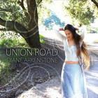 Diane Arkenstone - Union Road