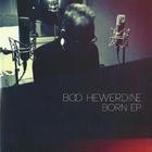 Born (EP)
