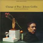 Change Of Pace (Vinyl)