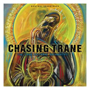 Chasing Trane - Original Soundtrack