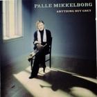 Palle Mikkelborg - Anything But Grey'92 Columbia
