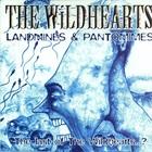 The Wildhearts - Landmines & Pantomimes