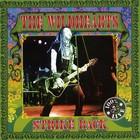 The Wildhearts - Strike Back CD1