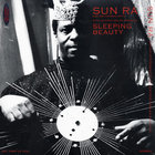 Sun Ra - Sleeping Beauty (Vinyl)