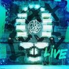 Sido - 30-11-80 (Live) (Bonus Track Edition)