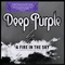 Deep Purple - A Fire In The Sky CD3