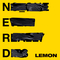 N.E.R.D - Lemon (CDS)