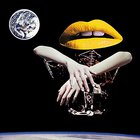 Clean Bandit - I Miss You (CDS)
