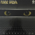 Supervision (Vinyl)