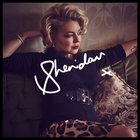 Sheridan Smith - Sheridan - The Album