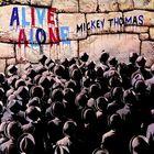 Alive Alone (Vinyl)