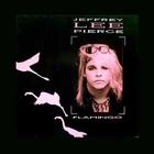 The Gun Club - Flamingo (Vinyl)