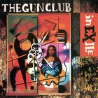 The Gun Club - In Exile