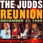 Reunion Live CD1