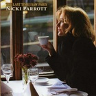 Nicki Parrott - The Last Time I Saw Paris
