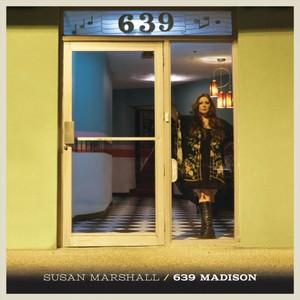 639 Madison