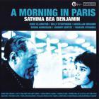 A Morning In Paris (Vinyl)