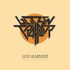 Blitzen Trapper - Live Harvest (Vinyl)