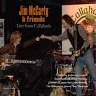 Jim Mccarty - Jim Mccarty & Friends