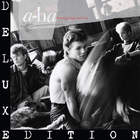 Hunting High And Low (30Th Anniversary Super Deluxe Edition) CD1