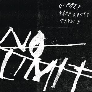 No Limit (CDS)