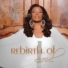 Syleena Johnson - Rebirth Of Soul