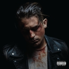 G-Eazy - The Beautiful & Damned CD1